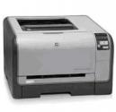 printer dial-a-pc