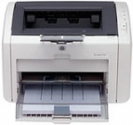 printer dial a pc